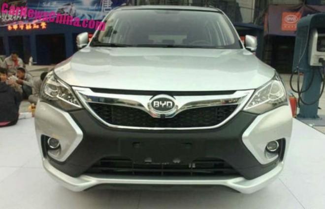 byd-s3-new-china-4