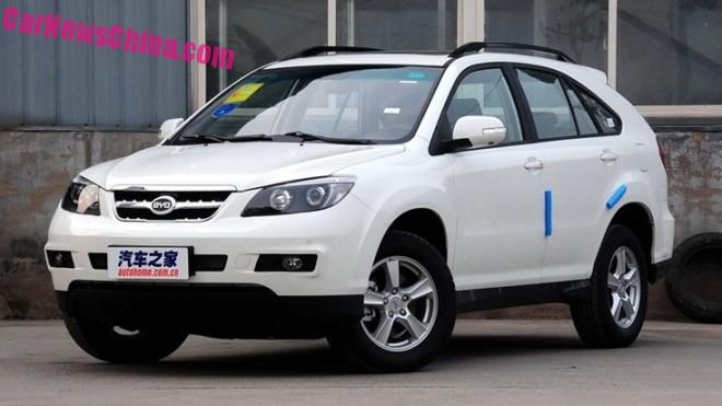 byd-suv-china-new-9