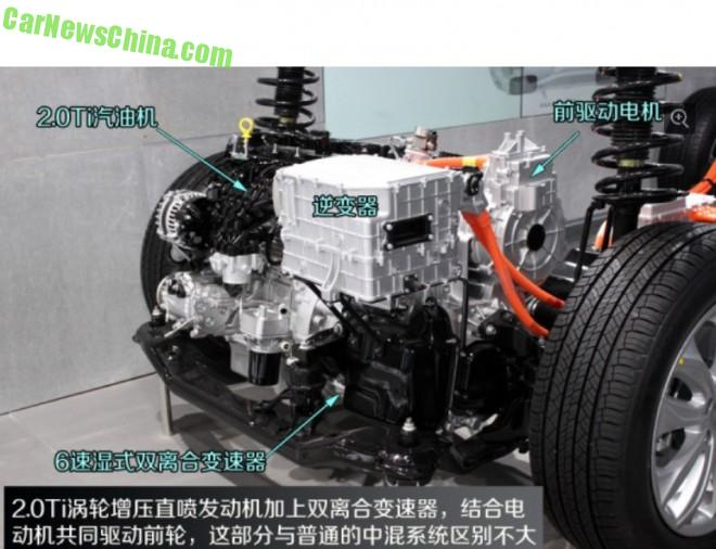 byd-tang-china-launch-4