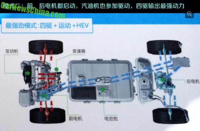 byd-tang-china-launch-8