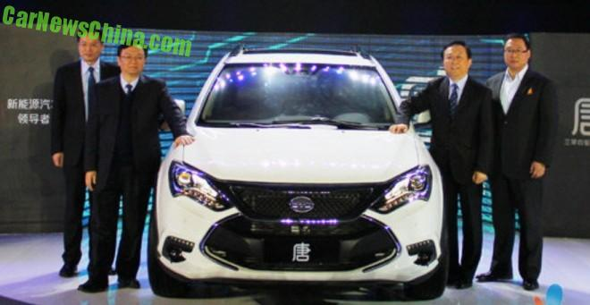 byd-tang-china-launch-9f