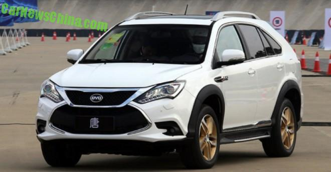 byd-tang-ultimate-1-1aa