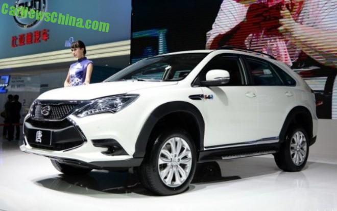 byd-tang-ultimate-1a