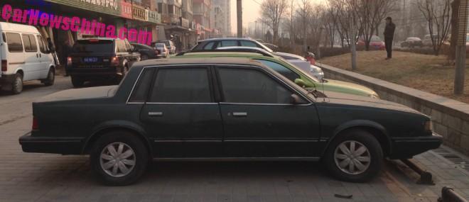 chevrolet-celebrity-china-2a