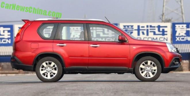 dongfeng-fengdu-mx6-china-2