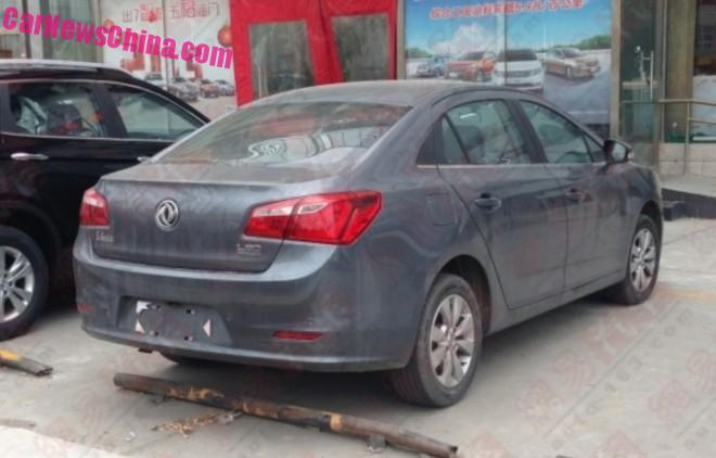 dongfeng-fengshen-l60-china-5
