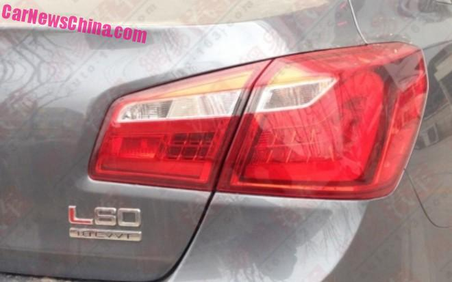 dongfeng-fengshen-l60-china-6