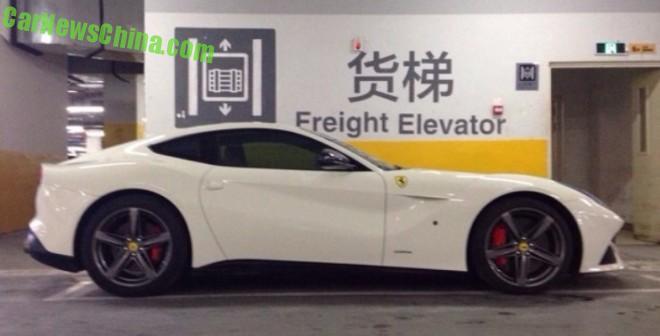 ferrari-458-speciale-china-black-5