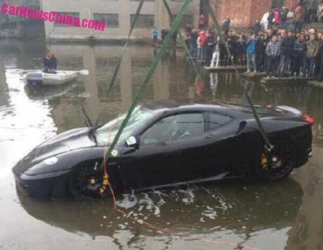 ferrari-f430-crash-china-3