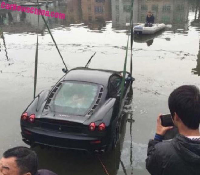 ferrari-f430-crash-china-4
