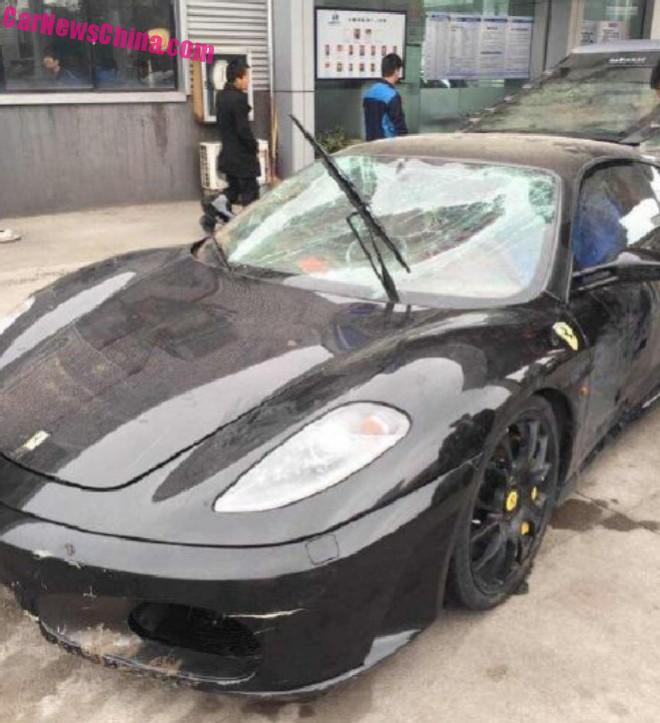 ferrari-f430-crash-china-5