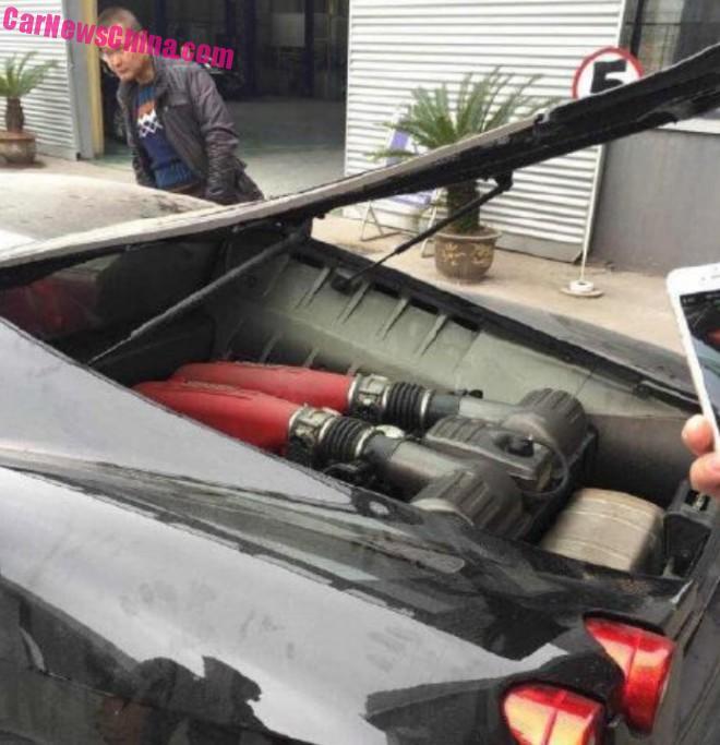 ferrari-f430-crash-china-6