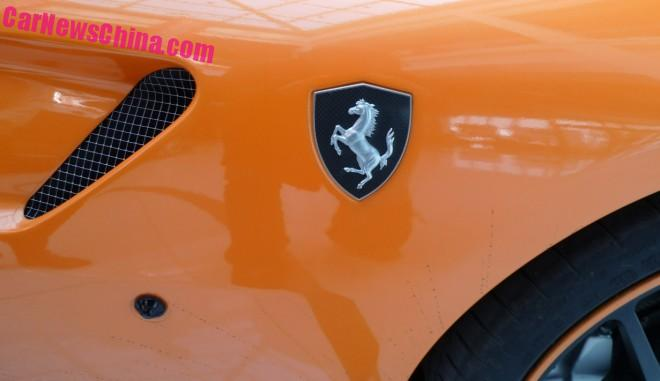 ferrari-gto-orange-china-2