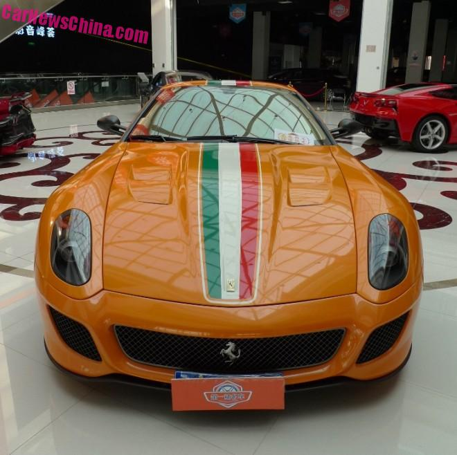ferrari-gto-orange-china-4