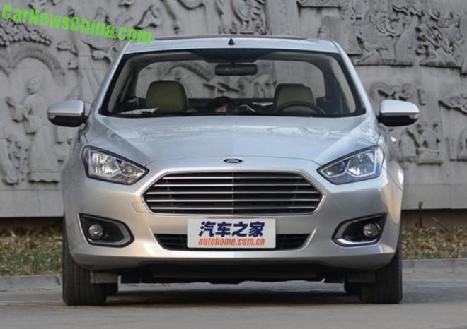 ford-escort-china-launch-7a