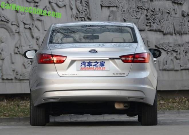 ford-escort-china-launch-9