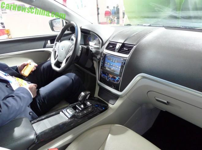 geely-ec7-ev-china-2