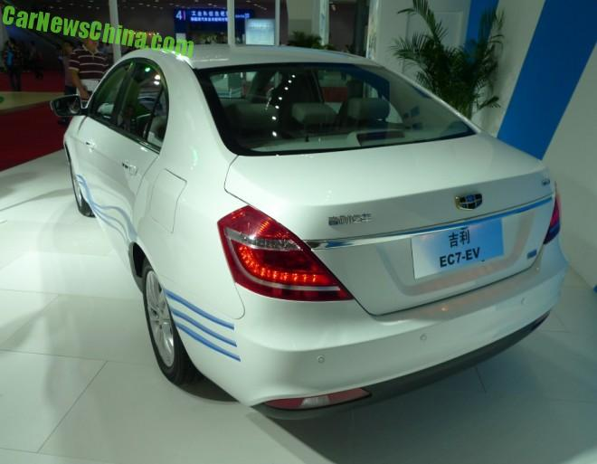 geely-ec7-ev-china-3