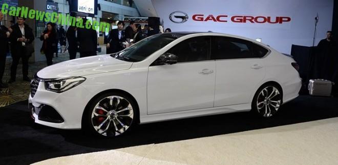 guangzhou-auto-ga6-limited-2