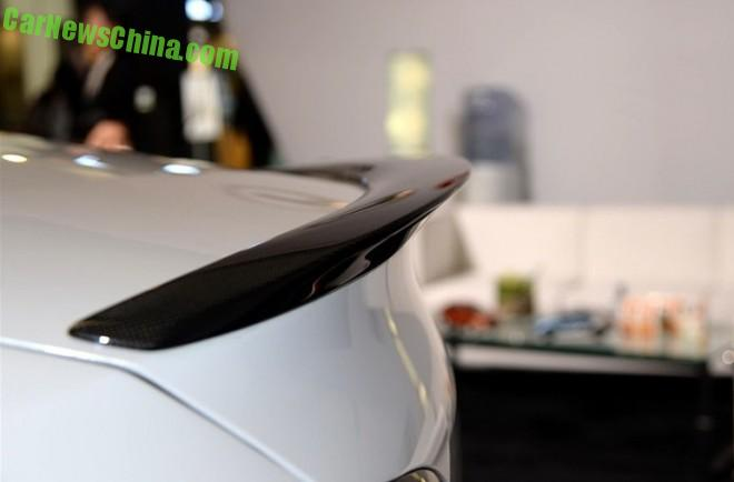 guangzhou-auto-ga6-limited-3