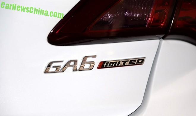 guangzhou-auto-ga6-limited-5