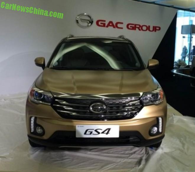 guangzhou-gs4-china-detroit-p-3