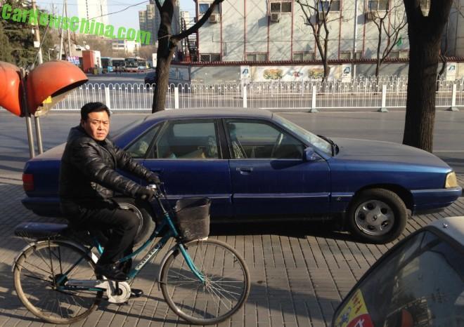 hongqi-blue-china-1a