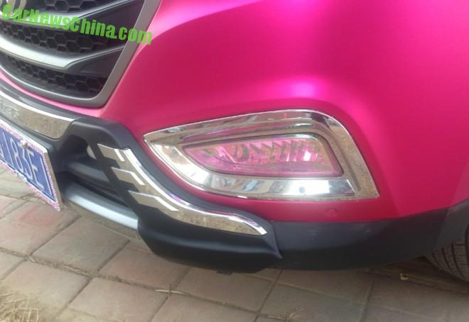 hyundai-ix35-pink-china-2