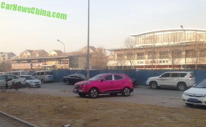 hyundai-ix35-pink-china-9