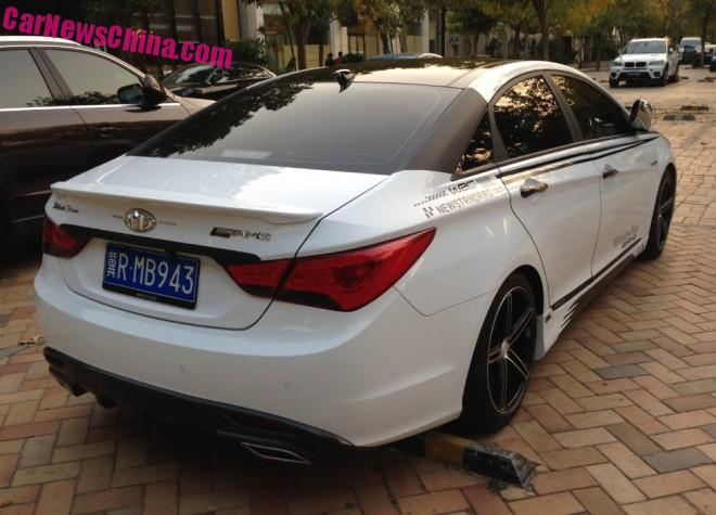 hyundai-sonata-china-kit-4