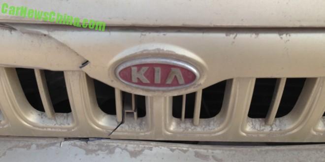 kia-pride-sedan-china-1-6