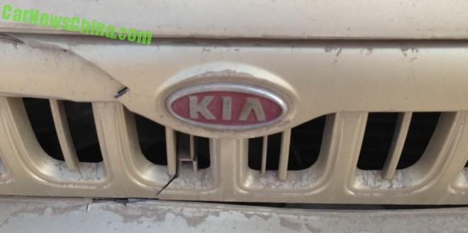 kia-pride-sedan-china-1-6