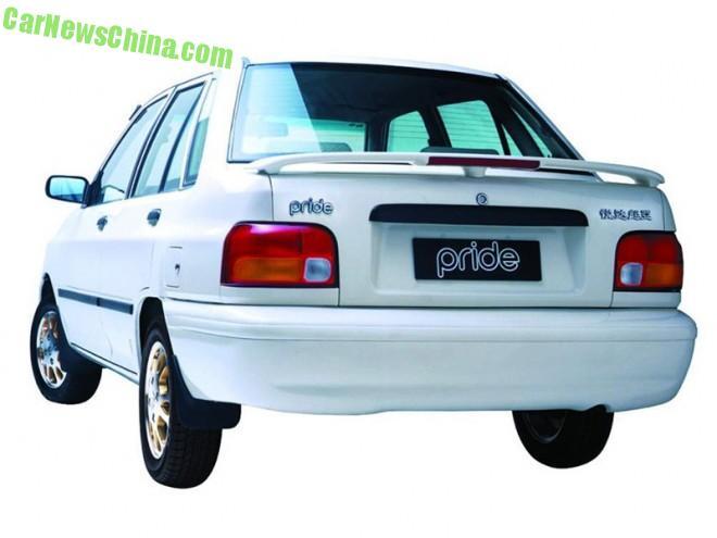 kia-pride-sedan-china-1-9a