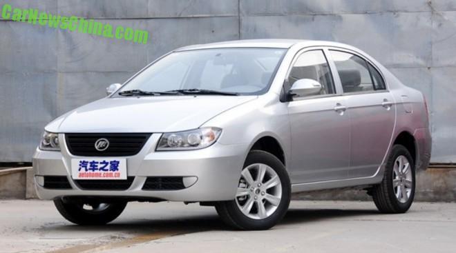 lifan-620-china-fl-1a