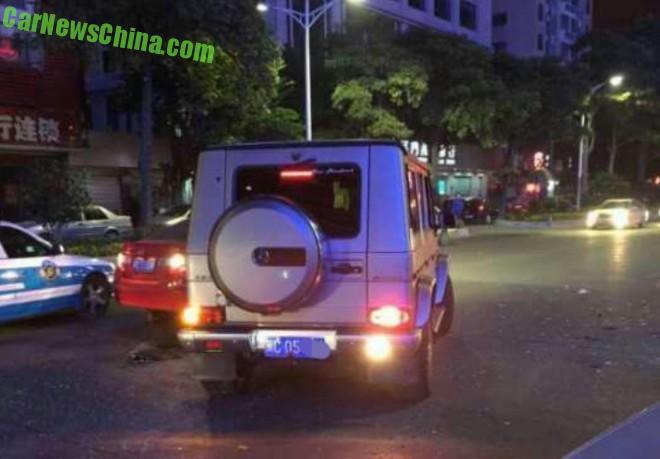 mercedes-g-crash-china-2