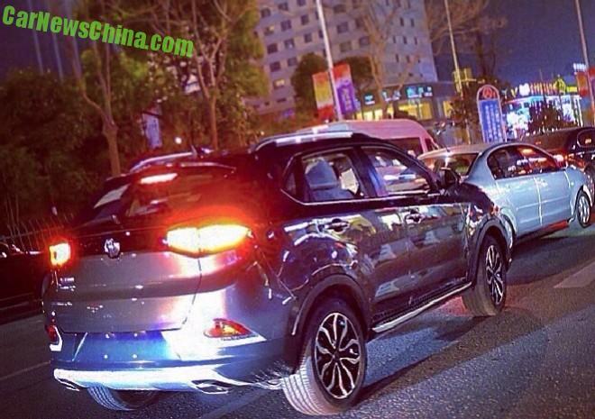 mg-cs-road-china-4