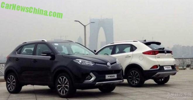 mg-gs-china-1-2a