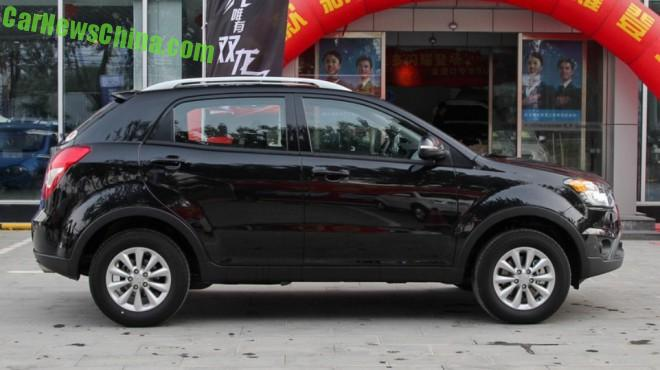 mg-gs-suv-ready-china-01b