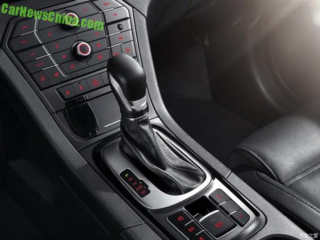 mg-suv-interior-china-5