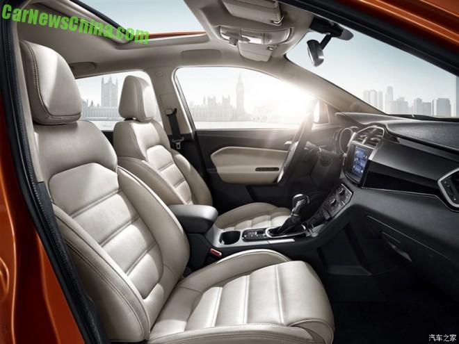 mg-suv-interior-china-6