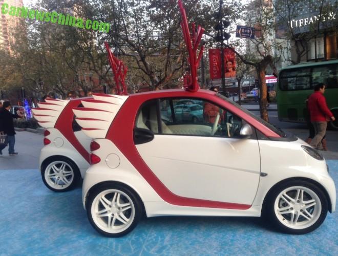smart-scott-china-2