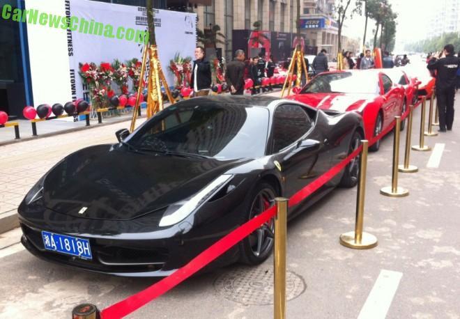 supercars-fitness-china-3