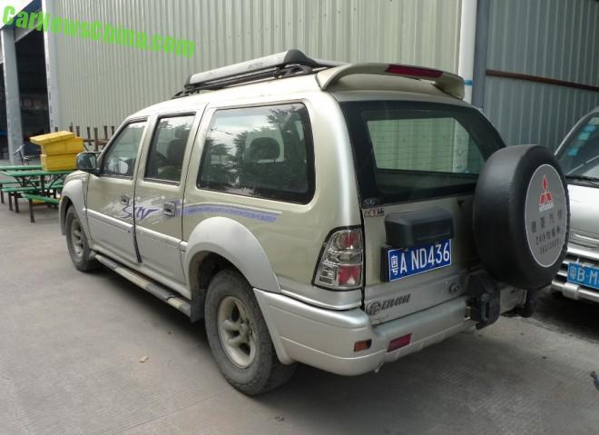 tianma-suv-china-spot-3