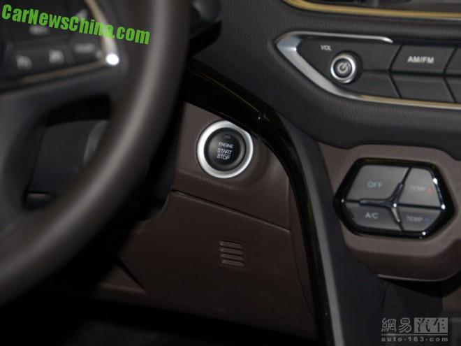 trumpchi-gs4-china-launch-det-1c