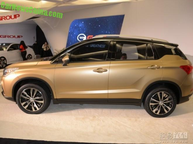 trumpchi-gs4-china-launch-det-2