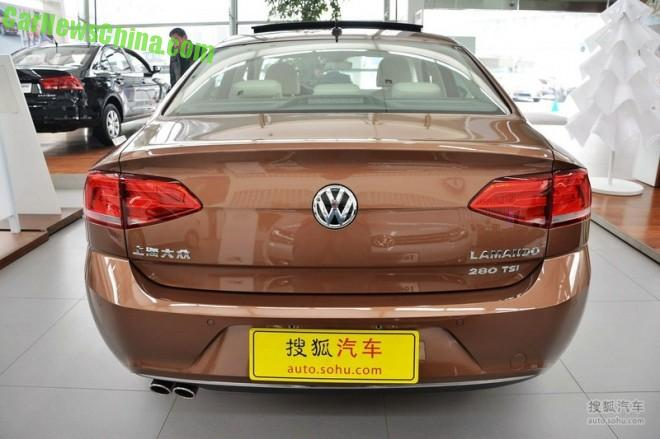 volkswagen-lamando-china-launch-5