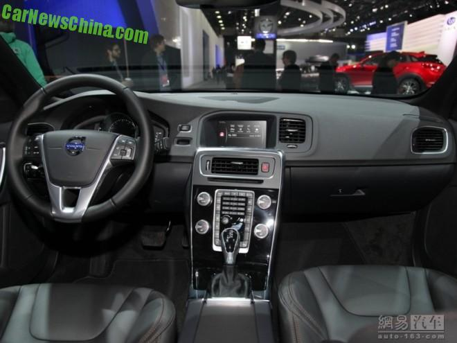 volvo-s60-cross-country-l-1a