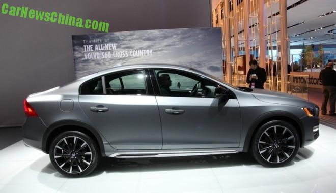 volvo-s60-cross-country-l-2