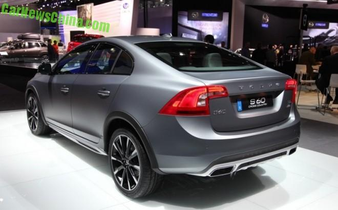 volvo-s60-cross-country-l-3