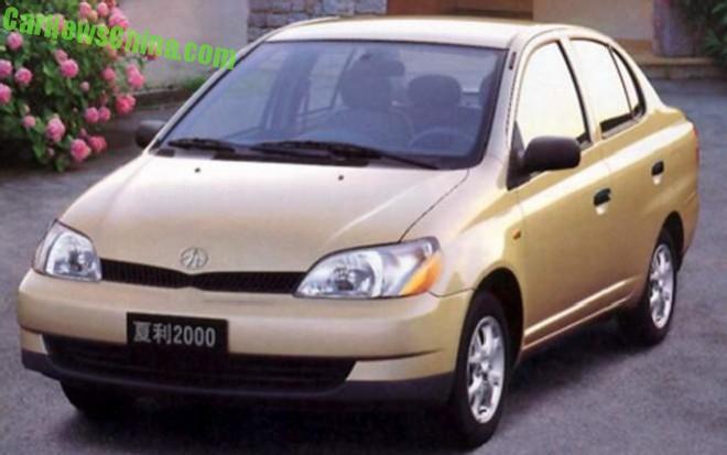 xiali-2000-oth-china-1